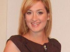Expertul acasa.ro, make-up artist Suzana Visan: Cele 7 minuni ale lumii in machiaj